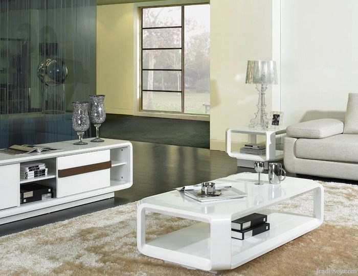 Living Room Furniture, Coffee Table, Tv Stand, Floor Stand, Cabinet, Chest