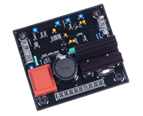 AVR For Leroy Somer