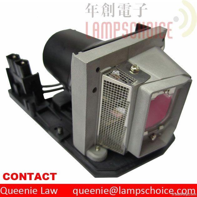 Projector Lamp NEC VT85LP
