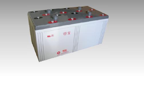 Deep cycle battery(solar battery)