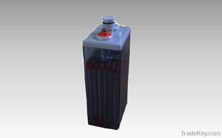 Tubular battery(OPZV/OPZS)