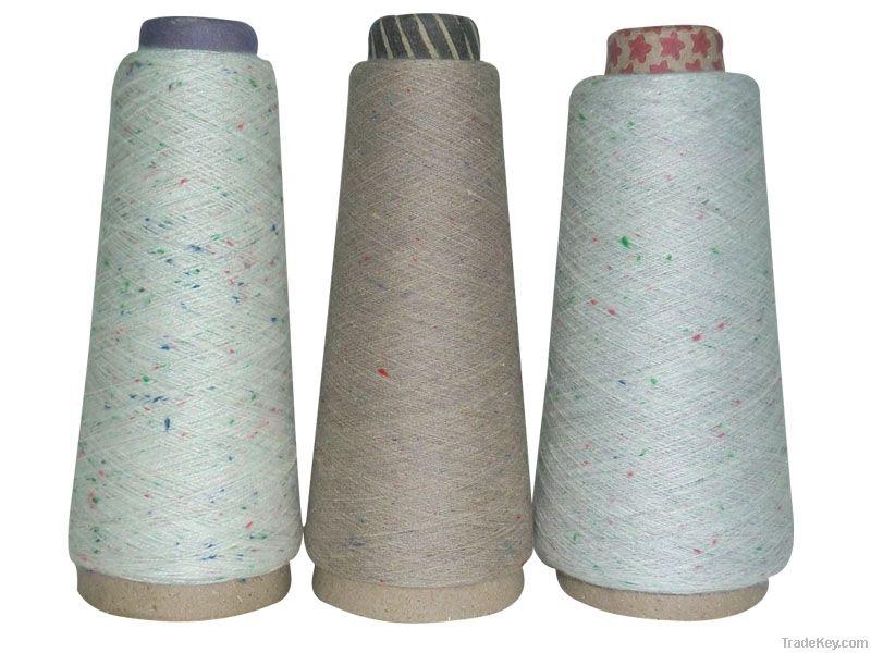 Ideas yarn