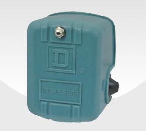 pressure switch(pump switch)