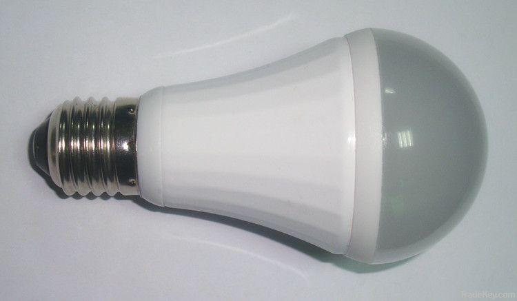 E27 LED BULB 7W