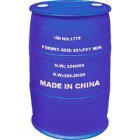 Formic Acids (85% - 90%)