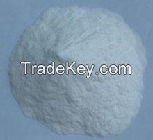 Sodium fluorosilicate (SODIUM SILICO FLUORIDE)