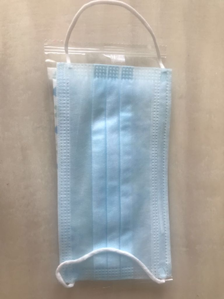 N95 Face Mask, 3M Mask, disposable medical mask , disposable face mask