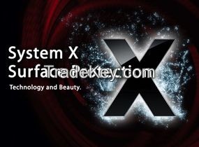 System X 65ml Paint Sealant Ceramic Coating for Motorcycle and more