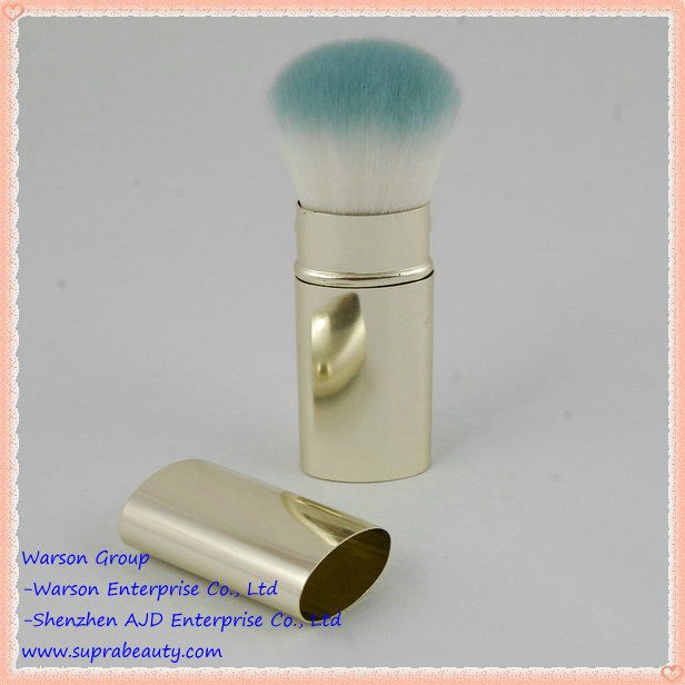 top selling products makeup retractable brush