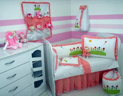 Baby Bedding Sets by Naikits