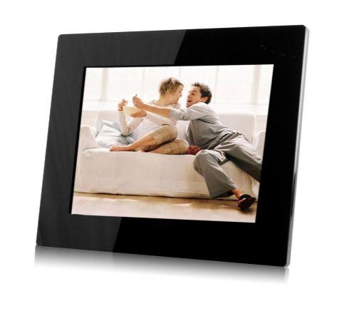 Digital Photo Players