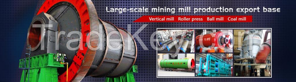 ball grinding mill for sale