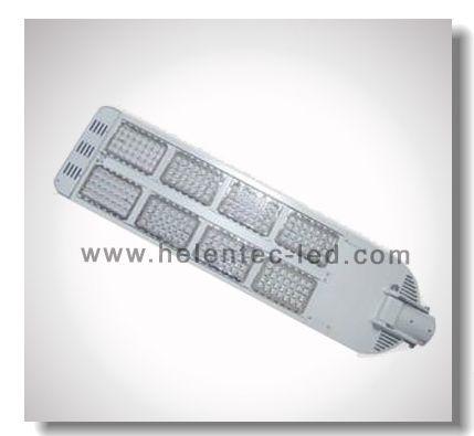 LED High Power Street Light (224W)