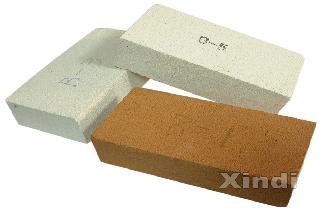 Heat Insulation Brick