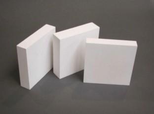 ceramic fibre boards