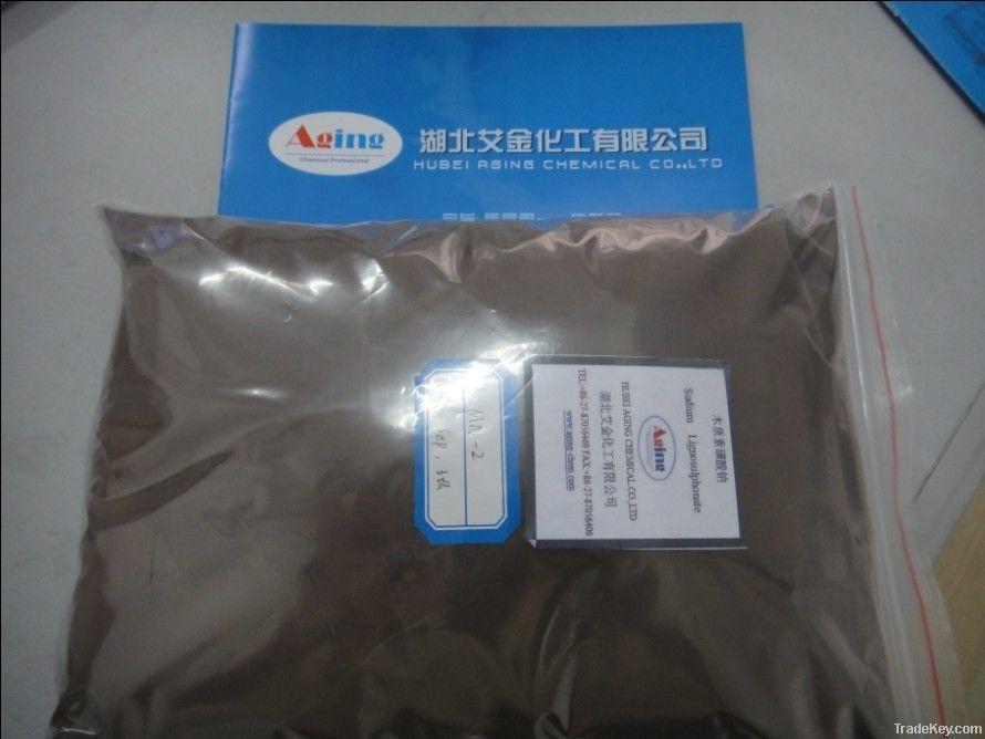 Sodium lignosulphonate-MN2
