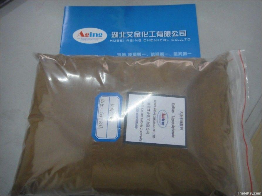 Sodium lignosulphonate-MN3