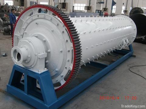 ball mill grinding mill