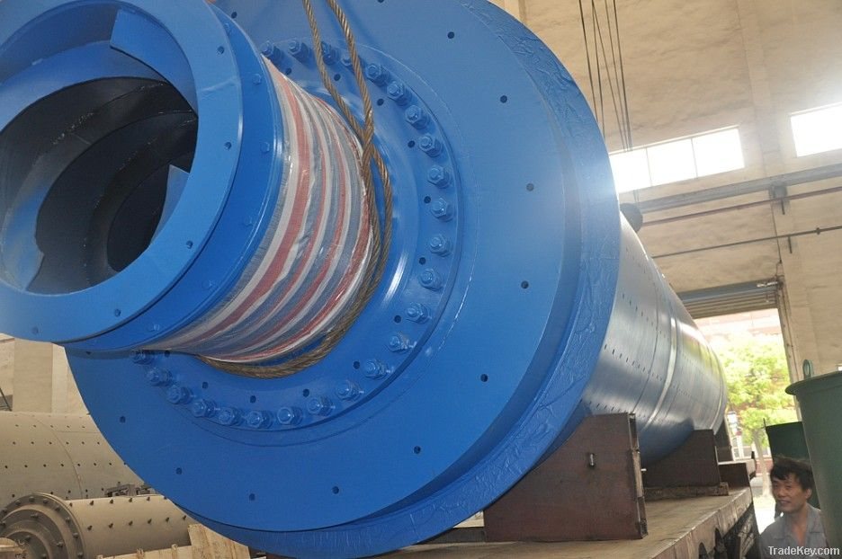 mini cement production line manufacturer