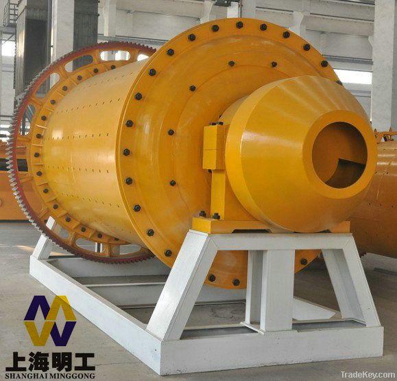 mineral ball mill / ball nose milling cutter / mining grinding ball mi