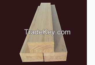 Window/Door Scantlings/Wooden Houses
