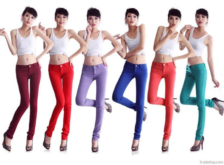 Arya Jeans