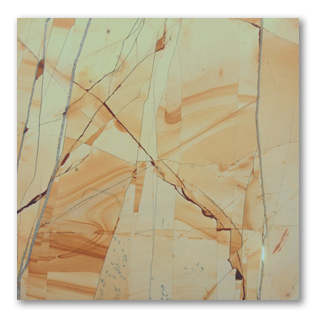 Polished Marble