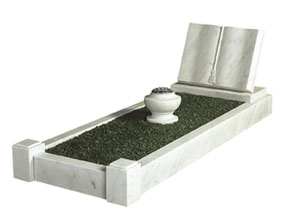 KERBSET MONUMENT