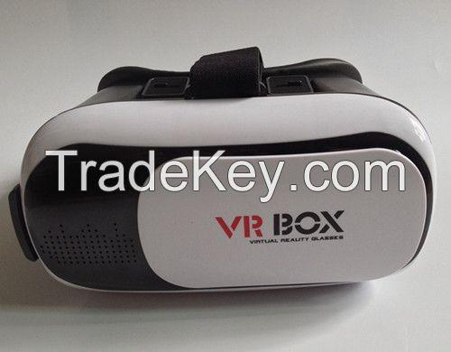 2016 Popular VR Glasses, VR BOX