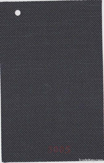 Ceiling Fabric