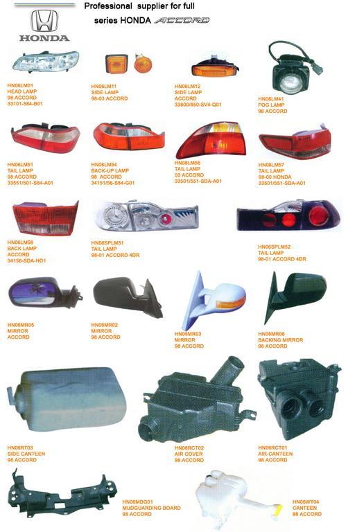 for buy honda parts diesel accord online used breaking cheap to viii
