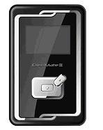 Digimate DM-1210 Digital Photo Bank (NEW)