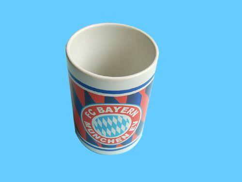 Cramic decals/water slide declas for ceramics