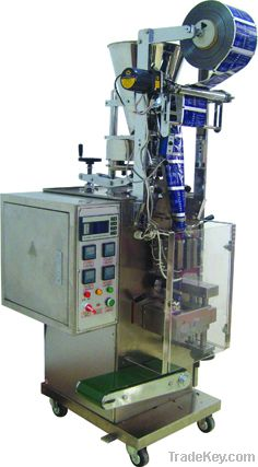 Vertical Packaging Machinery for food