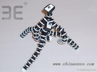 KJStar JOBY Gorillapod Flexible Tripod for DSLR Cameras mini tripod