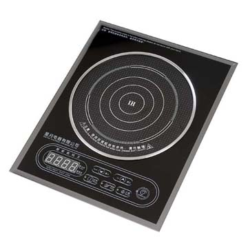 Induction Cooker XY-235