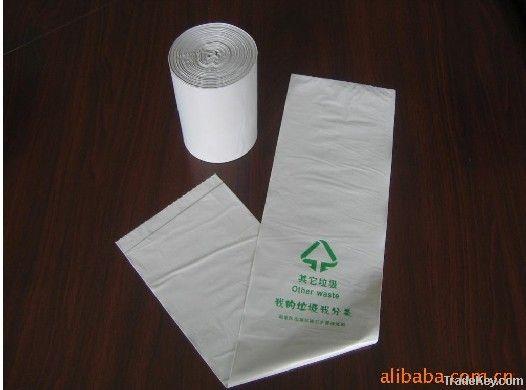 dog poop bag pet waste bag pet poop