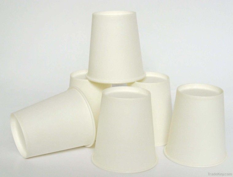 paper cup  disposable cup drink cup