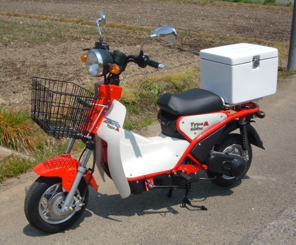 Electric Vehicles (EV)