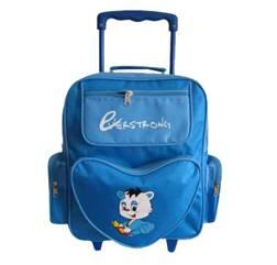Functional School Bag