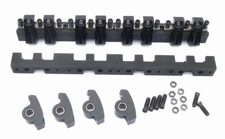 Auto Rocker Arms Series