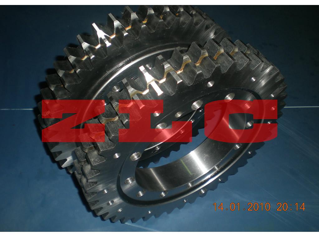 slewing bearing/turnable bearing