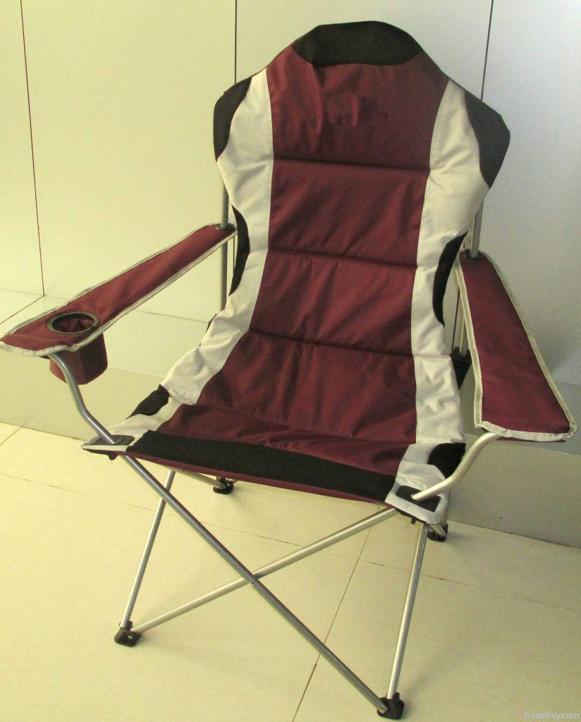 us folding chair