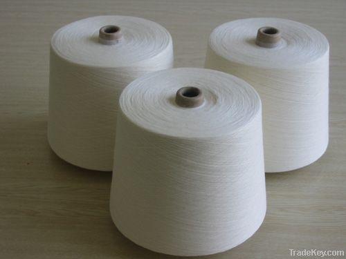 Elastic Weft Yarn