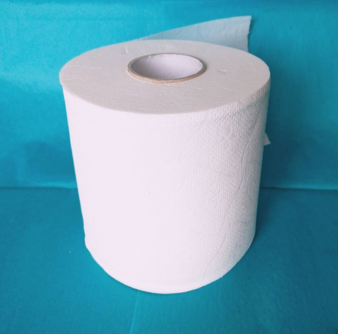 wholesale toilet tissue paper roll