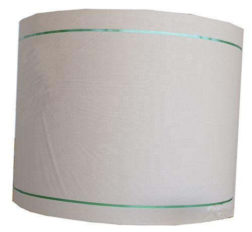 extensible cement bag kraft paper