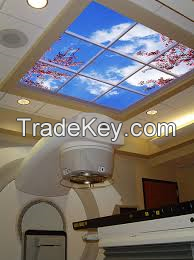 LED Light Board(LED Light Panel)