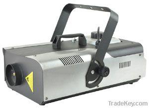 smoke machine, 1500W Fog Machine