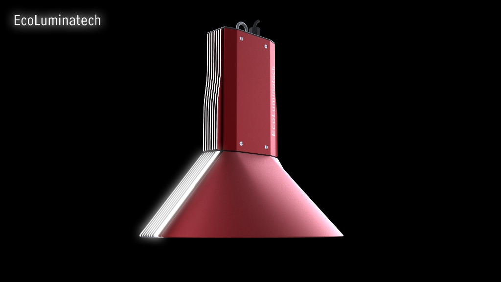 SkyLux Lamps