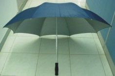 Golf umbrella, rain umbrella, golf Parasol